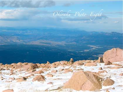 a-Pikespeak10-31.jpg